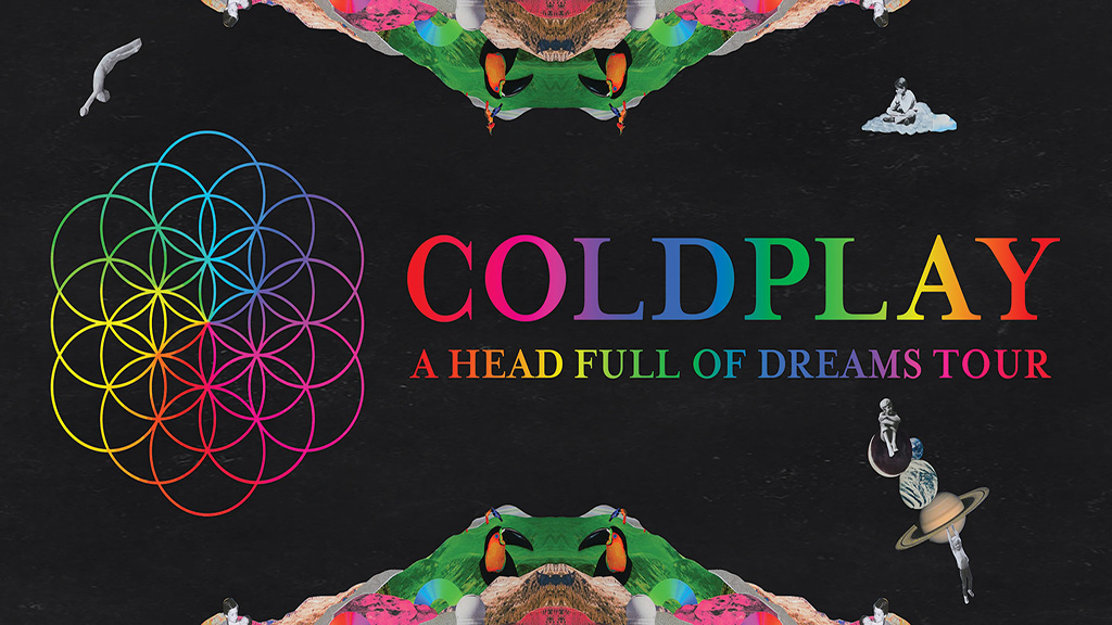 Coldplay_no_show_info_1024x576