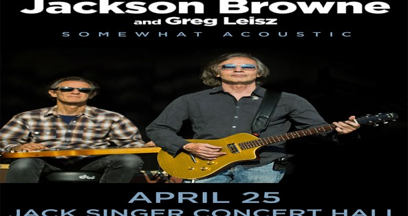 Jackson-Browne-Approved-graphic-1024x576