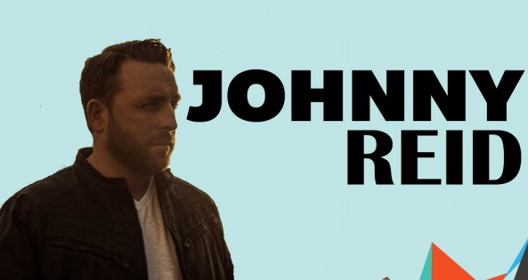 Johnny-Reid2-1054x576