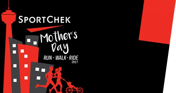 Mothers-Day-Run2017-1054x576new