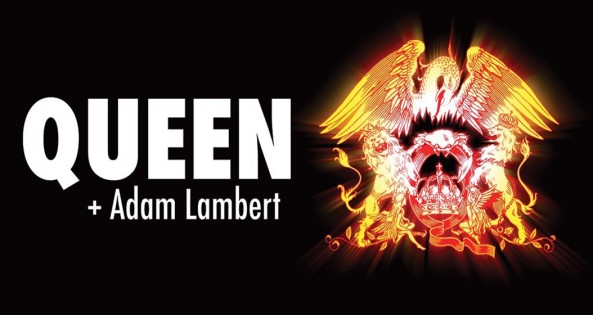 Queen-graphic-Live-Nation1054x576