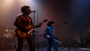 lenny_kravitz_and_prince_live_in_concert