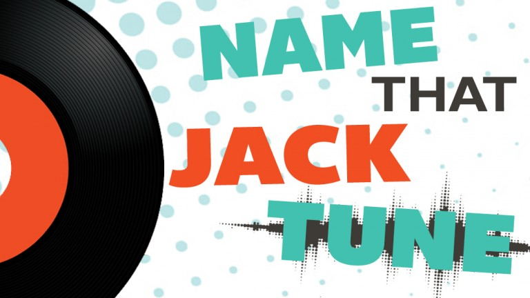 Name-That-JACK-Tune-1054x592-6