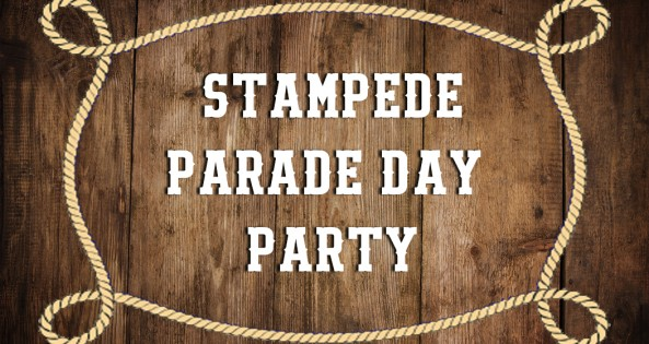 ParadeParty_1052x592