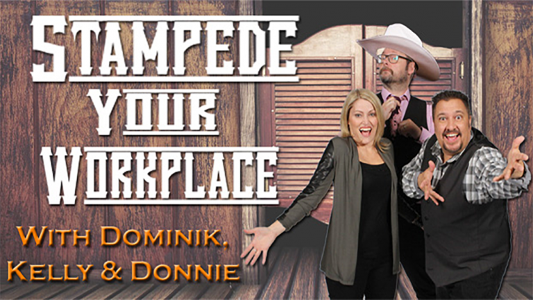 stampede-your-workplace1054