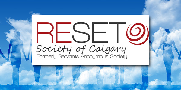 17th ANNUAL RESET BOOK SALE - JACK 96 9 Calgary